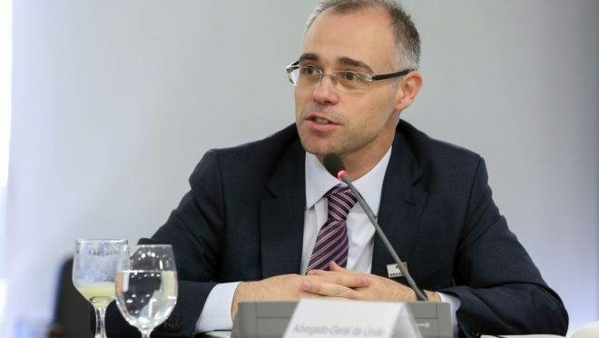 (Brasília - DF, 03/01/2019)  Reunião do Conselho de Governo. Foto: Marcos Corrêa/PR